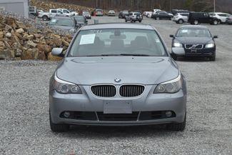 2007 BMW 530i Naugatuck, Connecticut 7