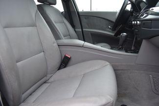 2007 BMW 530i Naugatuck, Connecticut 8