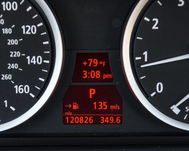 2007 BMW 530xi Burbank, CA 24