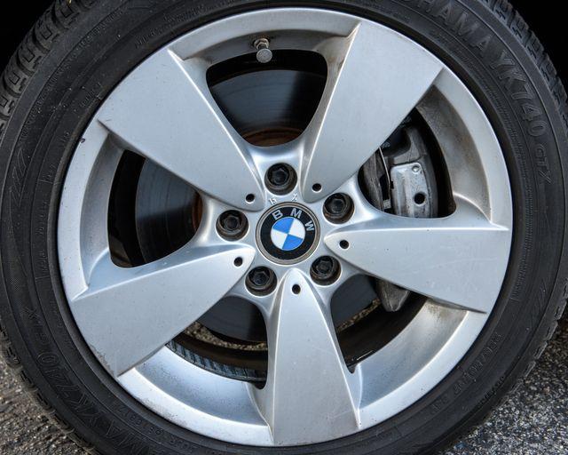 2007 BMW 530xi Burbank, CA 31
