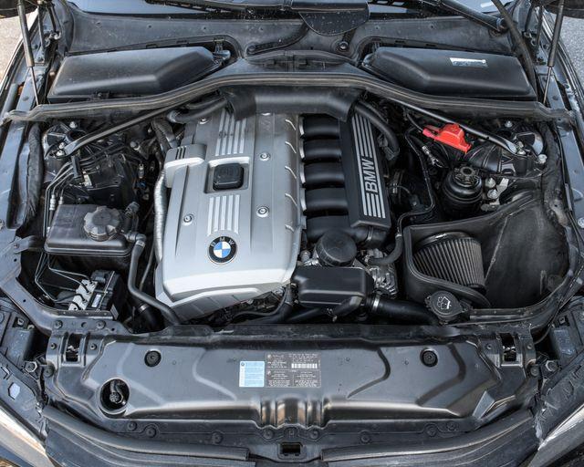 2007 BMW 530xi Burbank, CA 33