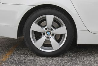 2007 BMW 530xi 530xiT Hollywood, Florida 66