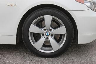 2007 BMW 530xi 530xiT Hollywood, Florida 67
