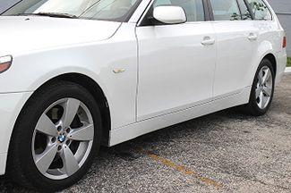 2007 BMW 530xi 530xiT Hollywood, Florida 11