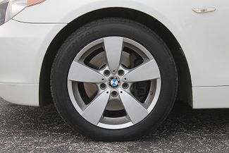 2007 BMW 530xi 530xiT Hollywood, Florida 64