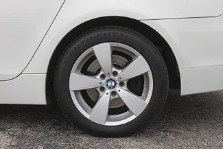 2007 BMW 530xi 530xiT Hollywood, Florida 65