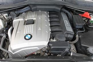 2007 BMW 530xi 530xiT Hollywood, Florida 36