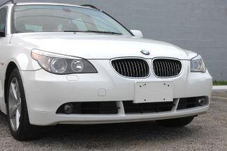 2007 BMW 530xi 530xiT Hollywood, Florida 40