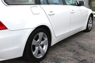 2007 BMW 530xi 530xiT Hollywood, Florida 5