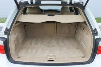 2007 BMW 530xi 530xiT Hollywood, Florida 35