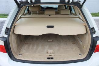 2007 BMW 530xi 530xiT Hollywood, Florida 34