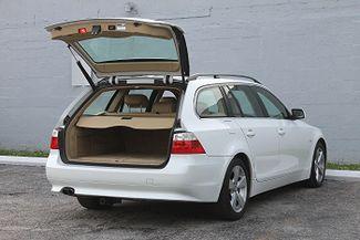 2007 BMW 530xi 530xiT Hollywood, Florida 33