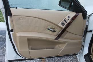 2007 BMW 530xi 530xiT Hollywood, Florida 60