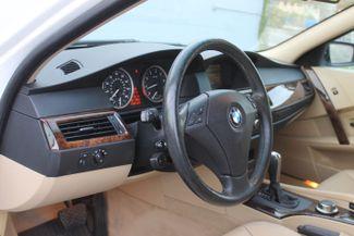 2007 BMW 530xi 530xiT Hollywood, Florida 14