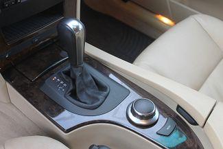 2007 BMW 530xi 530xiT Hollywood, Florida 19