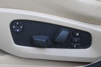 2007 BMW 530xi 530xiT Hollywood, Florida 51