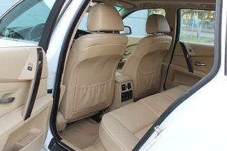 2007 BMW 530xi 530xiT Hollywood, Florida 25