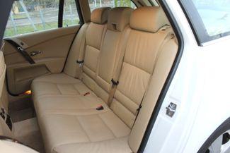 2007 BMW 530xi 530xiT Hollywood, Florida 26
