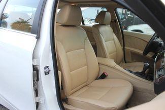 2007 BMW 530xi 530xiT Hollywood, Florida 28
