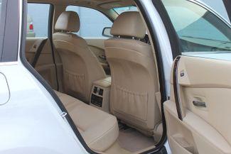 2007 BMW 530xi 530xiT Hollywood, Florida 29