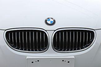 2007 BMW 530xi 530xiT Hollywood, Florida 41