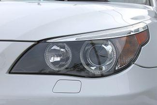 2007 BMW 530xi 530xiT Hollywood, Florida 43