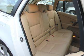 2007 BMW 530xi 530xiT Hollywood, Florida 30