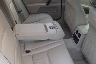 2007 BMW 530xi 530xiT Hollywood, Florida 58