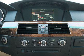 2007 BMW 530xi 530xiT Hollywood, Florida 18