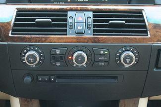 2007 BMW 530xi 530xiT Hollywood, Florida 55