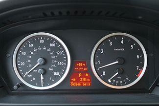 2007 BMW 530xi 530xiT Hollywood, Florida 16