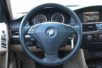2007 BMW 530xi 530xiT Hollywood, Florida 15