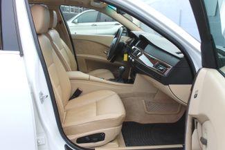 2007 BMW 530xi 530xiT Hollywood, Florida 27