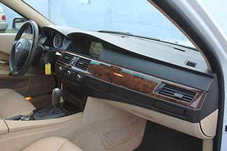 2007 BMW 530xi 530xiT Hollywood, Florida 21
