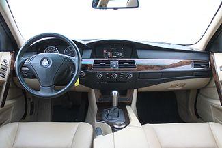 2007 BMW 530xi 530xiT Hollywood, Florida 20