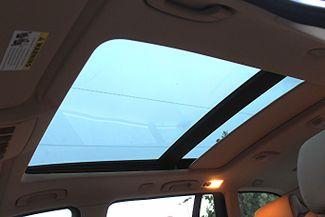 2007 BMW 530xi 530xiT Hollywood, Florida 38
