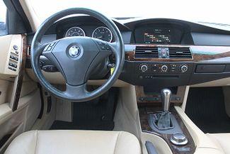 2007 BMW 530xi 530xiT Hollywood, Florida 17
