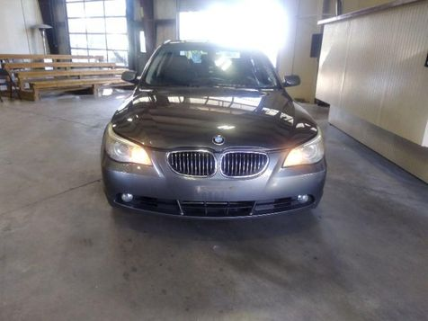 2007 BMW 530xi  | JOPPA, MD | Auto Auction of Baltimore  in JOPPA, MD
