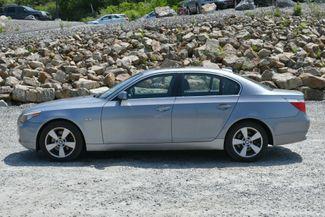2007 BMW 530xi Naugatuck, Connecticut 3