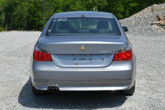 2007 BMW 530xi Naugatuck, Connecticut 5