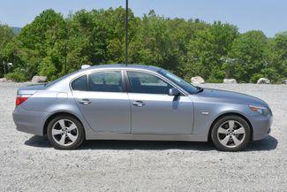 2007 BMW 530xi Naugatuck, Connecticut 7