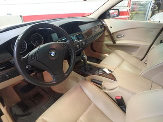 2007 Bmw 530xi Awd, Most Loaded 07 EVER MADE! SHARP AND CLEAN! Saint Louis Park, MN 2