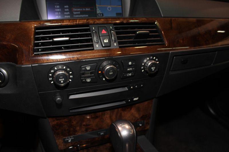 2007 BMW 530xi   city Illinois  Ardmore Auto Sales  in West Chicago, Illinois