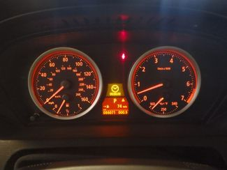 2007 Bmw 650i Convertible HEADS UP DISPLAY, EXTREMELY TIGHT Saint Louis Park, MN 14