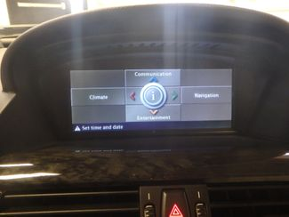 2007 Bmw 650i Convertible HEADS UP DISPLAY, EXTREMELY TIGHT Saint Louis Park, MN 15