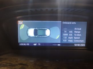 2007 Bmw 650i Convertible HEADS UP DISPLAY, EXTREMELY TIGHT Saint Louis Park, MN 18