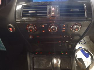 2007 Bmw 650i Convertible HEADS UP DISPLAY, EXTREMELY TIGHT Saint Louis Park, MN 19