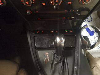 2007 Bmw 650i Convertible HEADS UP DISPLAY, EXTREMELY TIGHT Saint Louis Park, MN 20