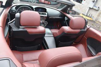 2007 BMW 650i 2dr Conv 650i Waterbury, Connecticut 1