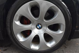 2007 BMW 650i 2dr Conv 650i Waterbury, Connecticut 19